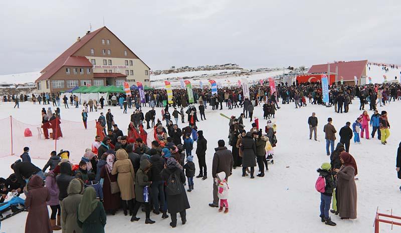 bingol-hesarek-festivali-112