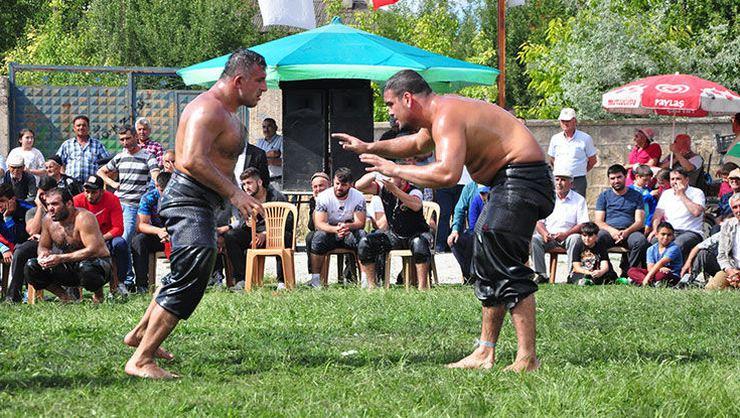 sorgun-geleneksel-gurbetciler-soleni-487