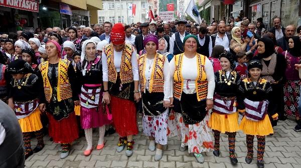 tonya-tereyagi-kultur-ve-sanat-festivali-520