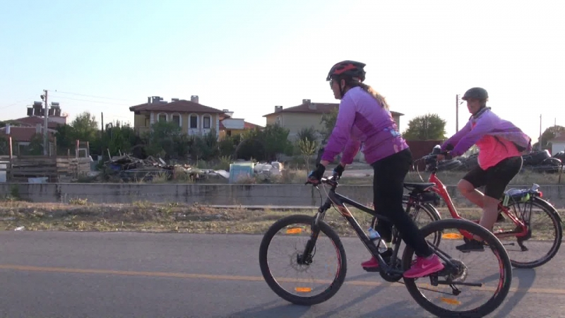 morpedal-kadin-bisiklet-festivali-406