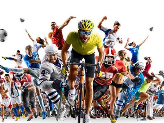 cnr-sports-week-istanbul-488