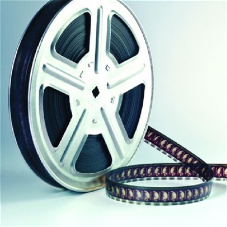 koycegiz-kaunos-altin-aslan-turk-filmleri-festivali-364