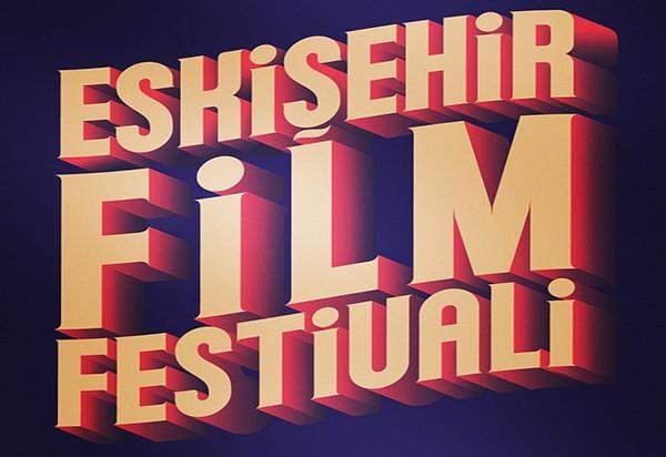 uluslararasi-eskisehir-film-festivali-574