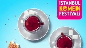 istanbul-komedi-festivali-705