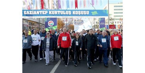 gaziantep-kurtulus-kosusu-233