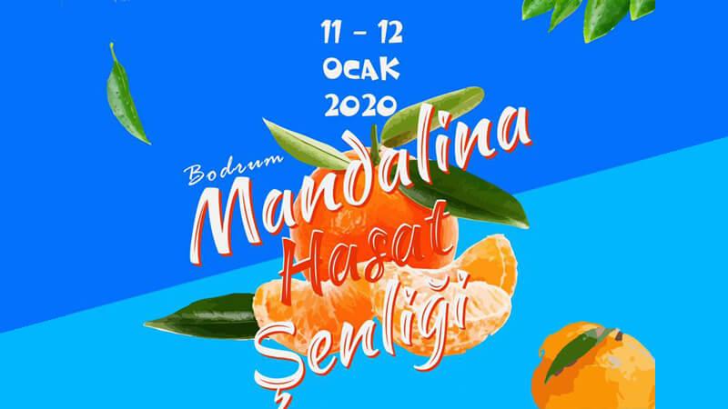bodrum-mandalina-hasat-festivali-114