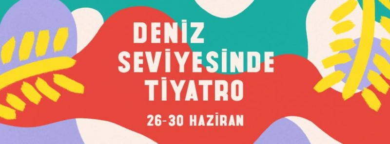 datca-tiyatro-festivali-788