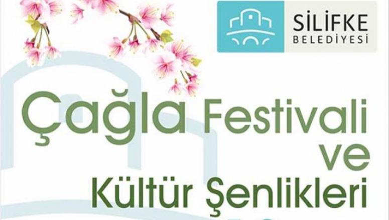 cagla-festivali-ve-kultur-senlikleri-793