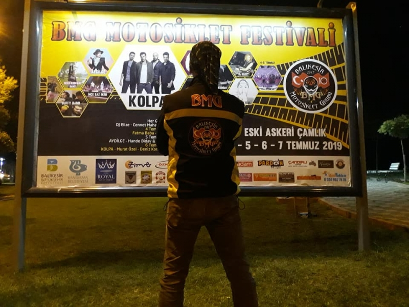 bmg-balikesir-motofest-924