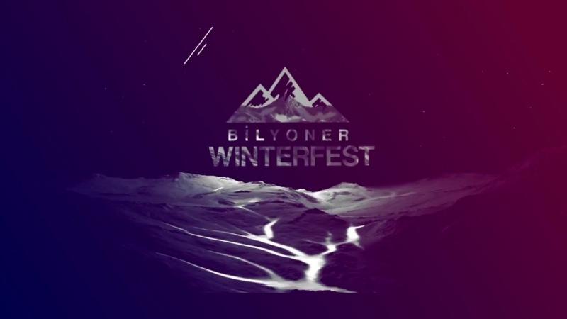 bilyoner-winterfest-111