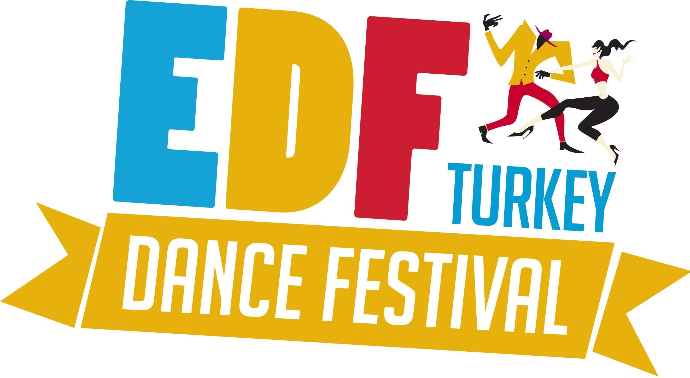 uluslararasi-eskisehir-dans-festivali-208