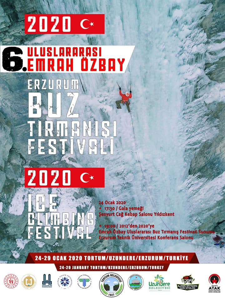 geleneksel-uluslararasi-buz-tirmanis-festivali-257