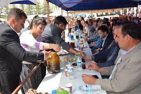 gulnar-caksir-bali-ve-yoruk-festivali-791