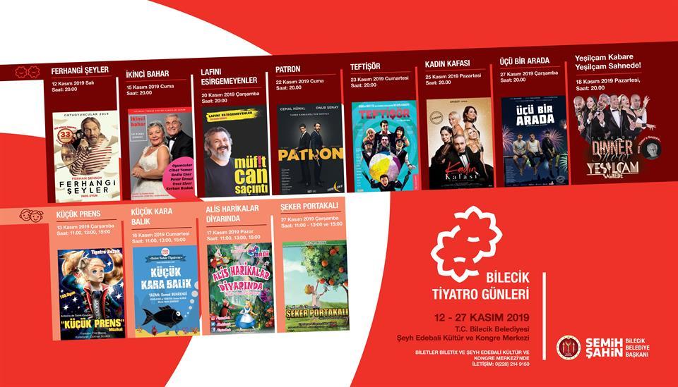 uluslararasi-bilecik-tiyatro-festivali-814