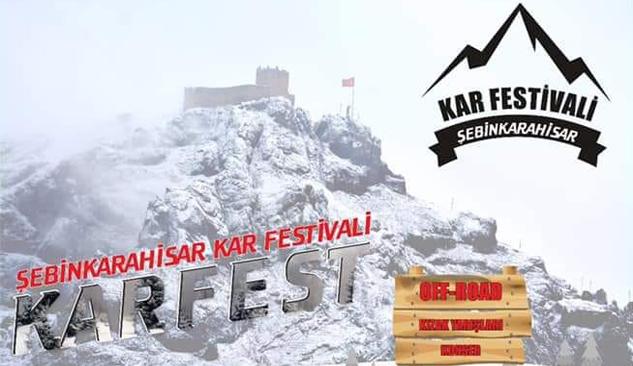 sebinkarahisar-kar-festivali-856