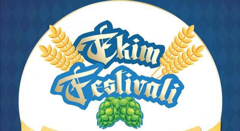 ekim-festivali-876