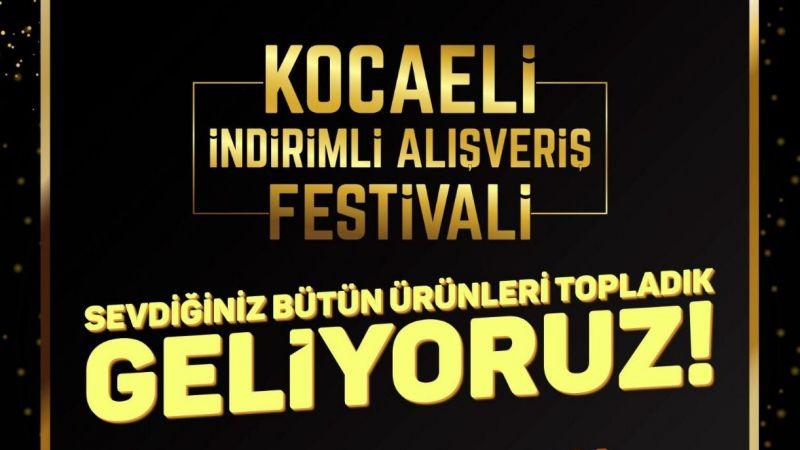 kocaeli-indirimli-alisveris-festivali-900