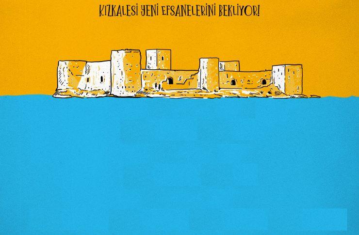 kizkalesi-film-festivali-907