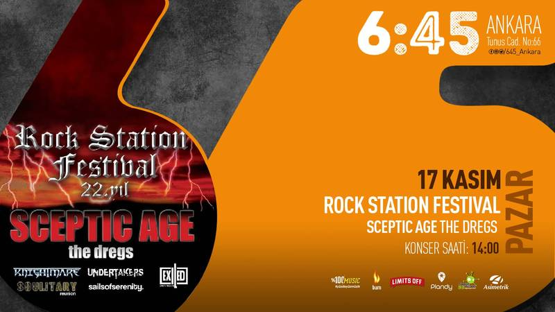 rock-station-festivali-935