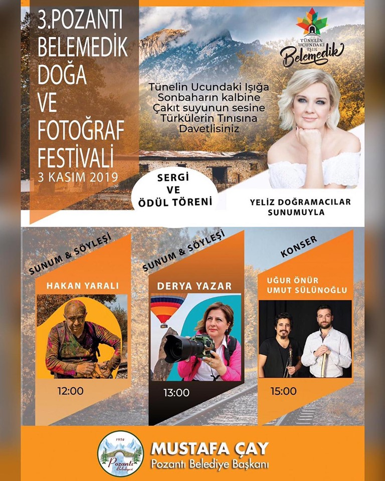 pozanti-belemedik-doga-ve-fotograf-festivali-936