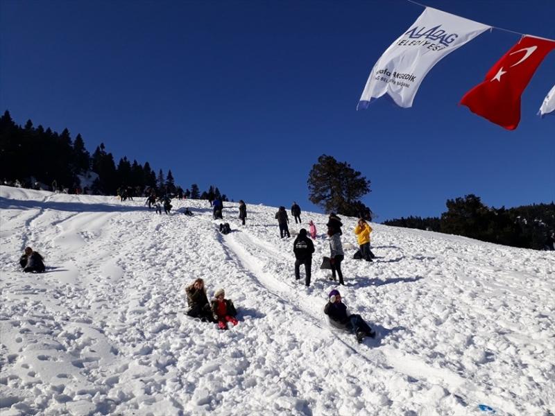 aladag-kardan-adam-festivali-947