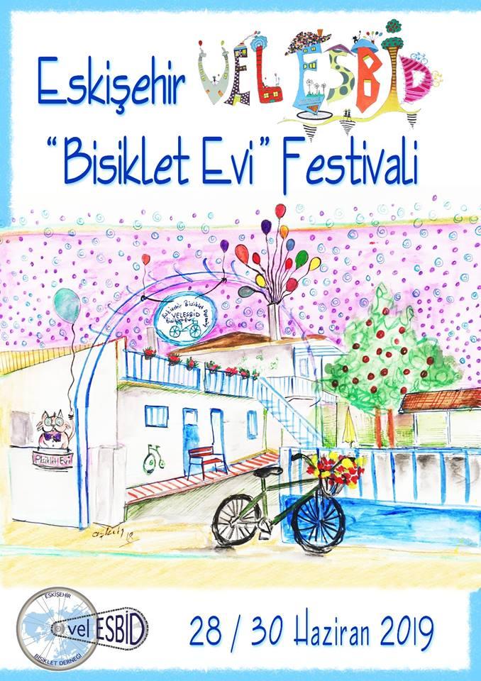 eskisehir-velesbid-bisiklet-evi-festivali-955