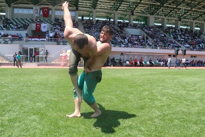 tasova-yagli-gures-festivali-985