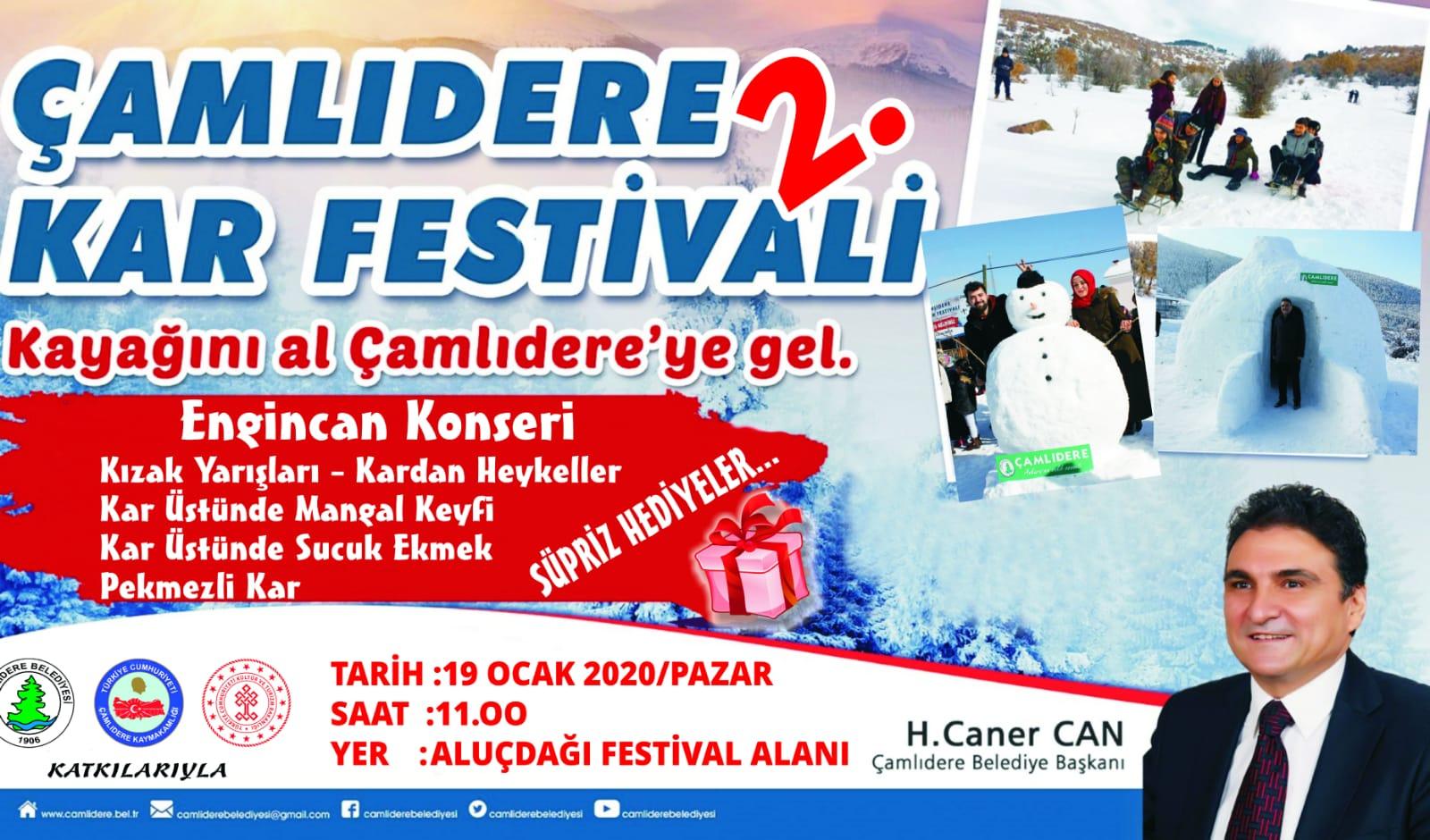 camlidere-kar-festivali-998