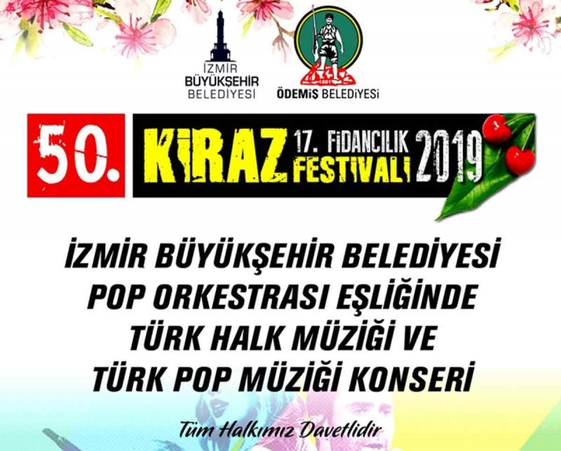 odemis-fidancilik-festivali-1007