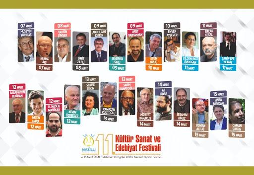 nazilli-kultur-sanat-ve-edebiyat-festivali-810