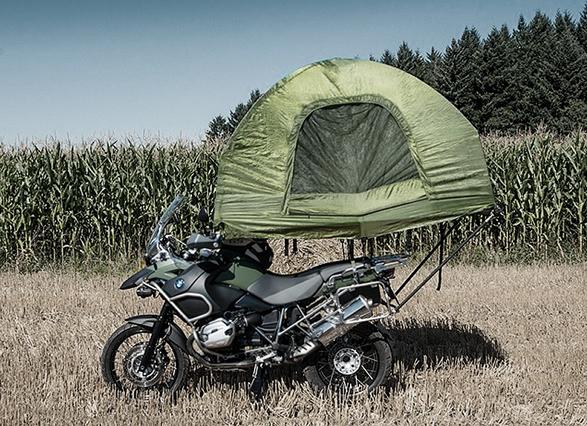 enduro-motosiklet-kampi-200
