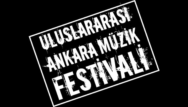 uluslararasi-ankara-muzik-festivali-551