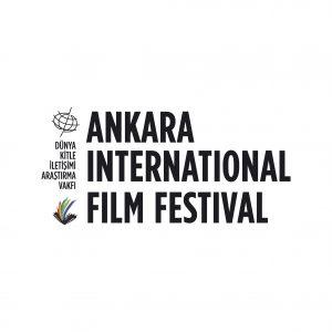 ankara-uluslararasi-film-festivali-52