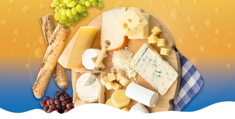 istanbul-peynir-fuari-921