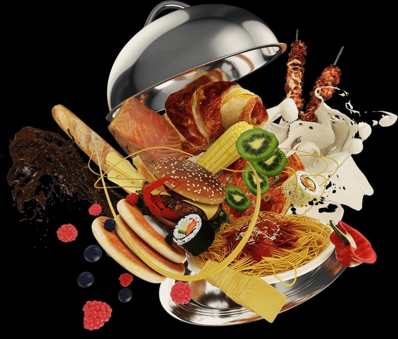 24kitchen-dunya-lezzetleri-festivali-934