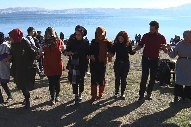 geleneksel-hamsi-festivali-1017