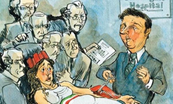 uluslararasi-cukurova-karikatur-festivali-1021