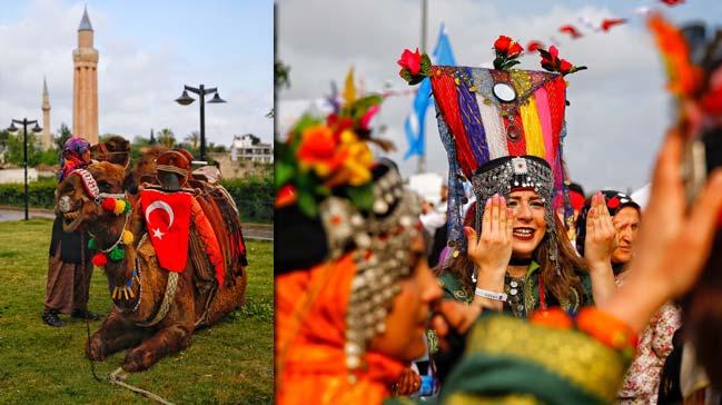uluslararasi-antalya-yoruk-festivali-556