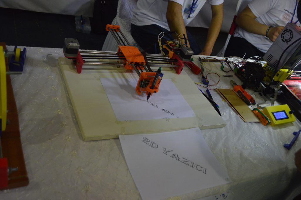 fatsa-robotik-ve-kodlama-festivali-1036
