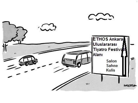 ethos-ankara-uluslararasi-tiyatro-festivali-1039