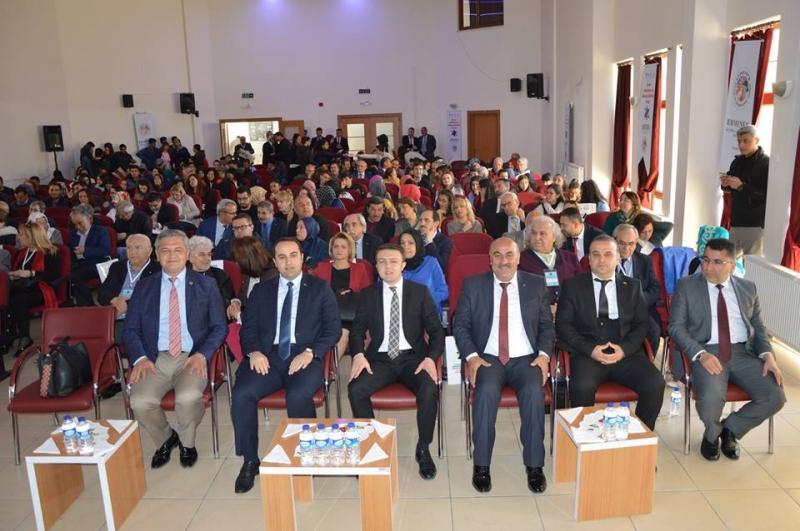 uluslararasi-taseli-karamanoglu-mehmet-bey-kultur-ve-sanat-festivali-1042