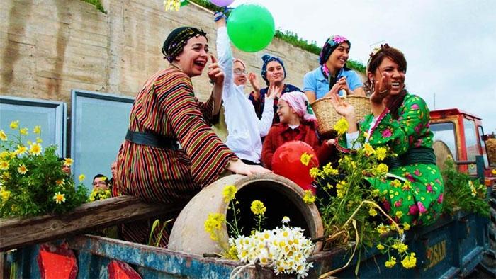ayvalik-doga-festivali-1049