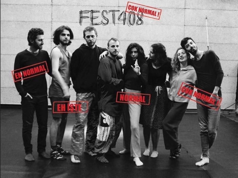 festival408-1050