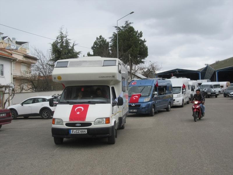 afyonkarahisar-kamp-ve-karavan-turizmi-festivali-1061