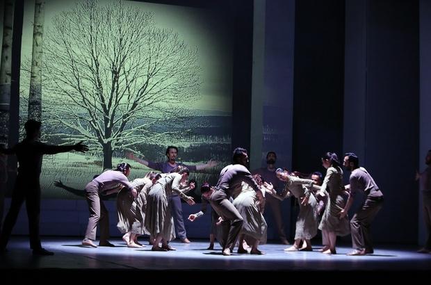uluslararasi-gaziantep-opera-ve-bale-festivali-1072