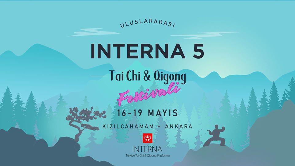 uluslararasi-interna-tai-chi-ve-qigong-festivali-1091