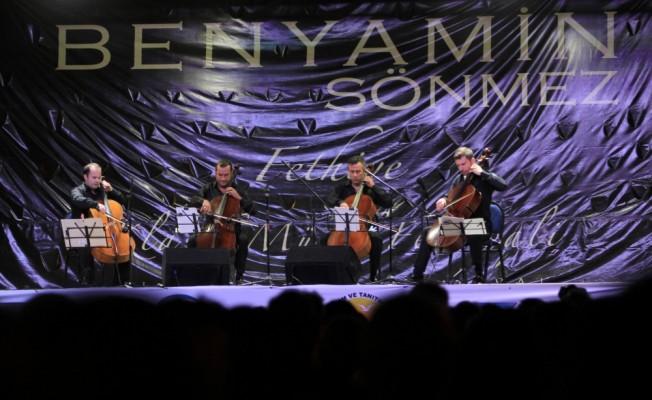 benyamin-sonmez-klasik-muzik-festivali-1096