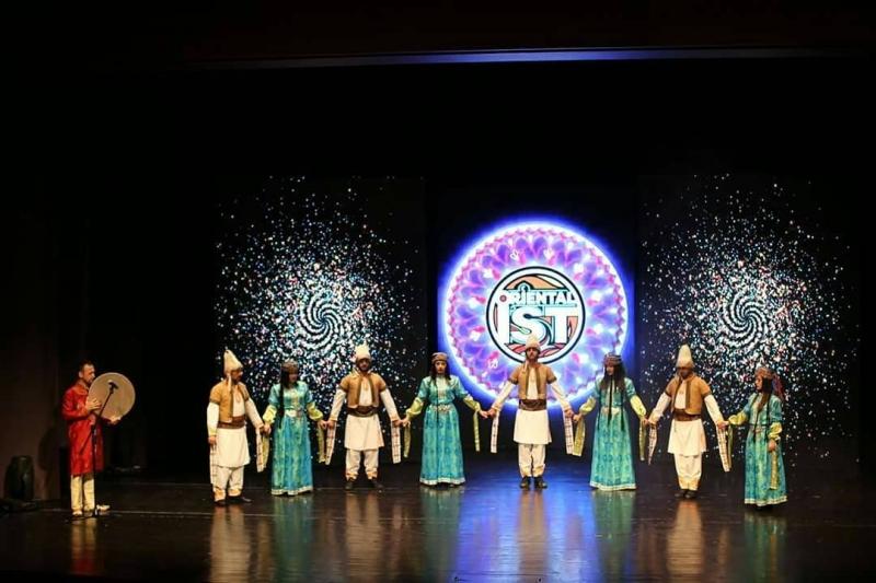 orientalist-dans-festivali-435