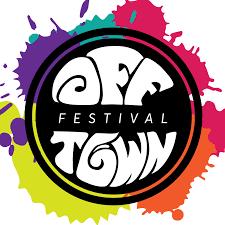 offtown-festival-427