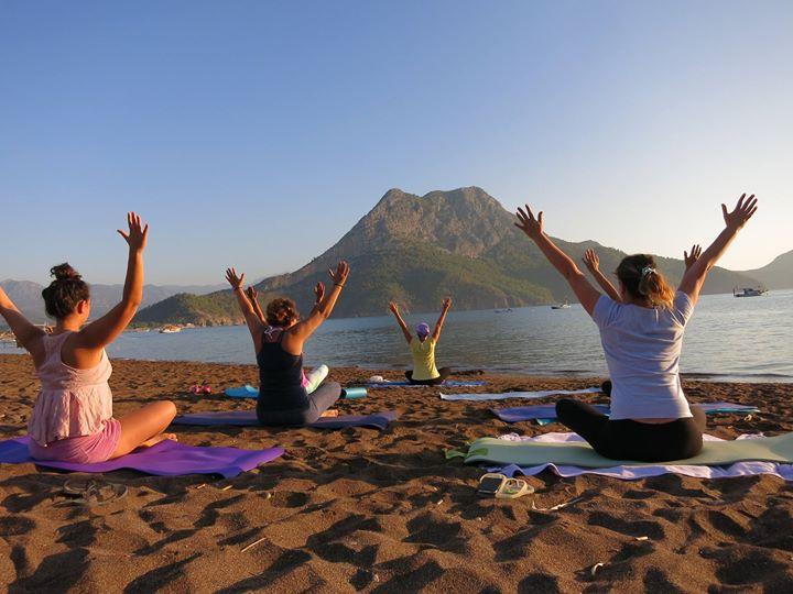 adrasan-yoga-senligi-9